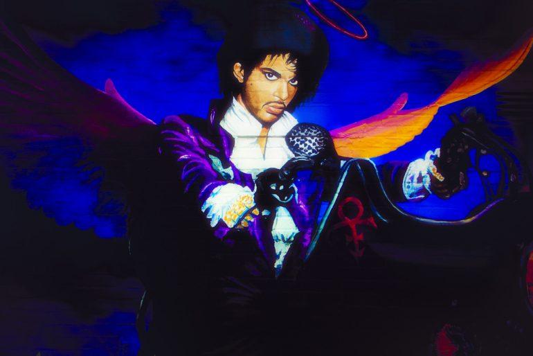 prince-mural