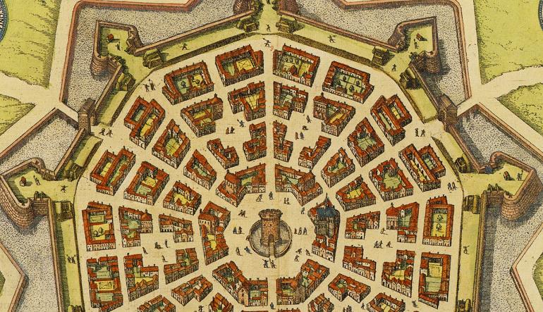 traceitalianmap