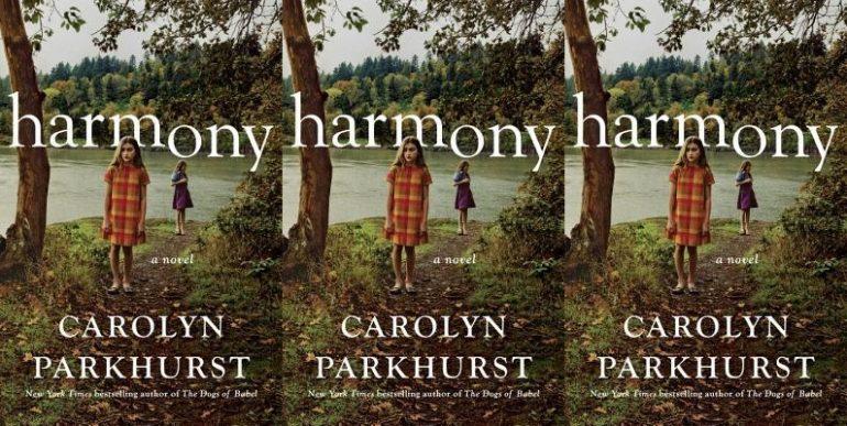harmony-carolyn-parkhurst