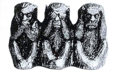 three_monkeys_see_hear_speak_no_evil