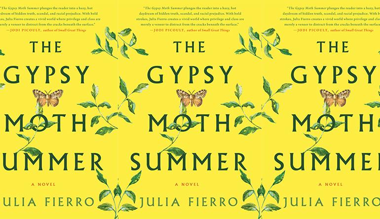 GYPSY MOTH SUMMER_fierro