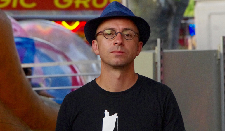 Jay-Baron-Nicorvo