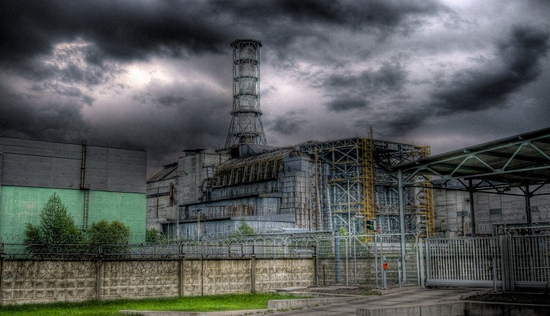 chernobyl_sarcophogus