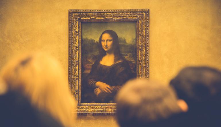 mona-lisa-gallery
