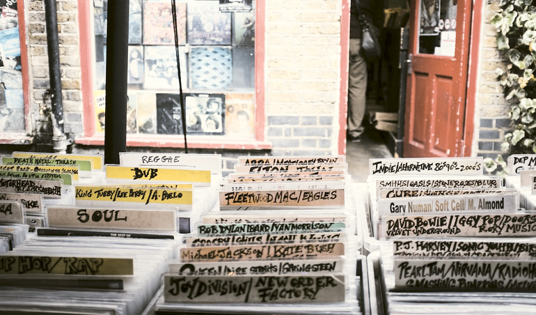 vinyl-records-music
