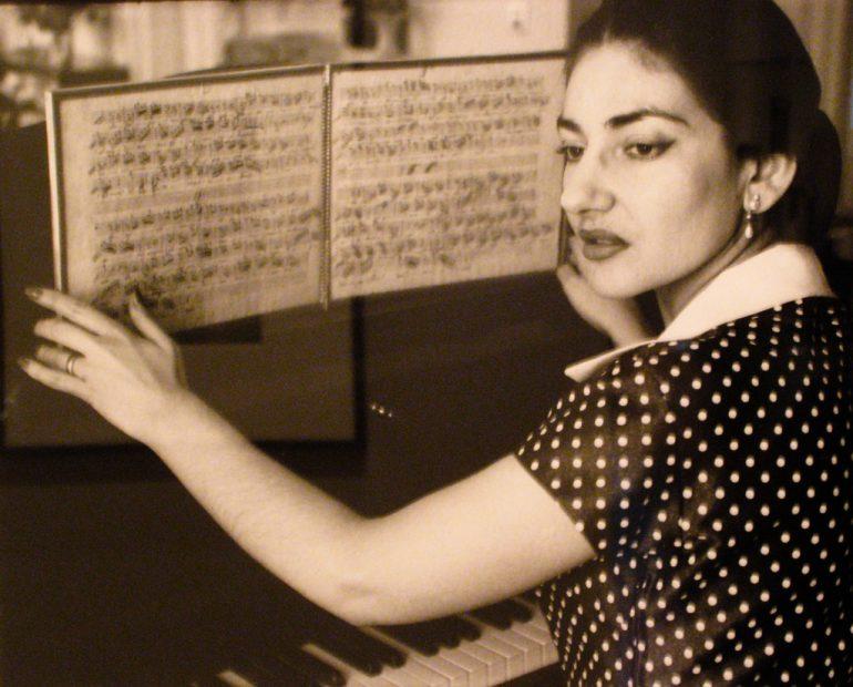 maria-Callas-photo-1955