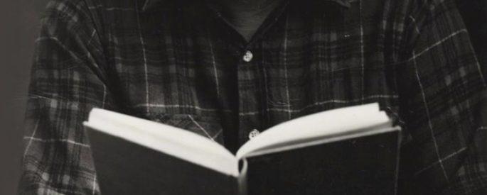Closeup of man holding a booka