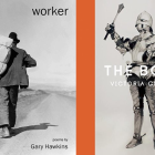 Worker cover and The Boss cover