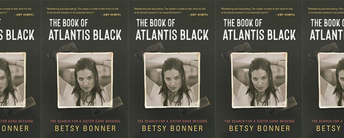 side by side series of the cover of the Book of Atlantis Black