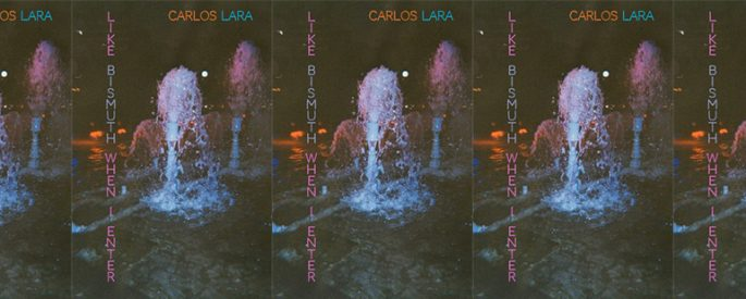 side by side series of the cover
