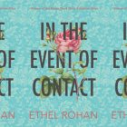 cover of Event of Contact