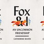 Fox & I cover in a side by side series