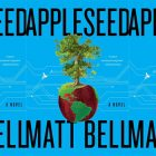 cover of Appleseed in a side by side series